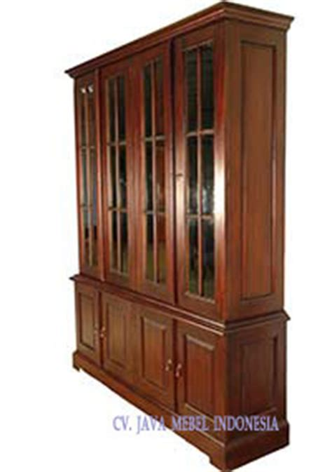 small display cabinet mahogany indonesia furniture mahogany indonesia furniture buffet display cabinet