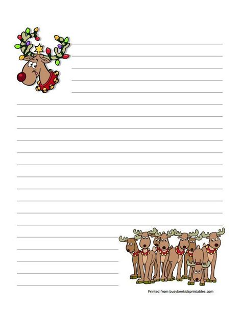 printable bee stationery best 25 christmas stationery ideas on pinterest holiday