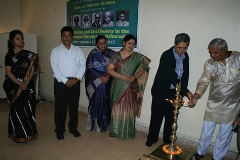 Sndt College For Mba by College Sndt College Of Mumbai