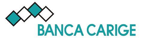 banc carige banca carige logos
