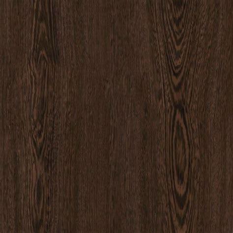 Holz Textur Dunkel by Wood Texture Seamless 17008