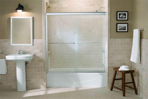 money saving bathroom remodel tips post 2 chicago small bathroom ideas small bathroom remodel ideas