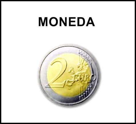 pandora internet radio listen to free music youll love pandora radio