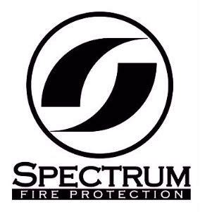 protection near me spectrum protection coupons near me in fullerton 8coupons
