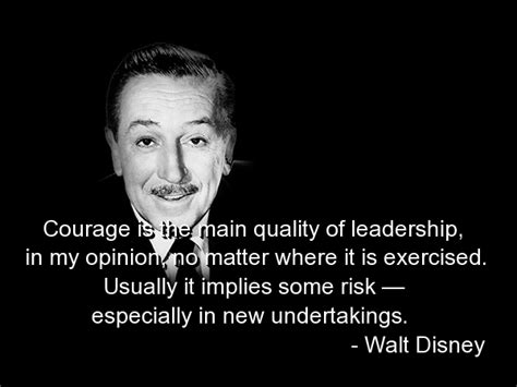 the wisdom of walt leadership lessons from the happiest place on earth books words of wisdom from walt disney newfantasylandca kidsumers
