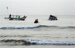 asylum boat capsized am children among victims of asylum seeker boat disaster