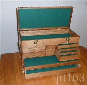 Machinist Chest Plans Free Chess Set Wooden Box