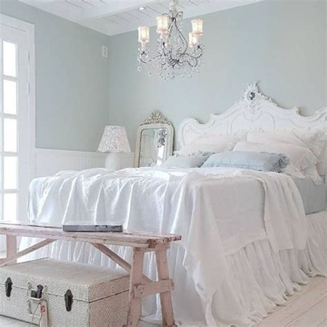 blue and white shabby chic bedroom blue shabby chic bedroom ideas www indiepedia org