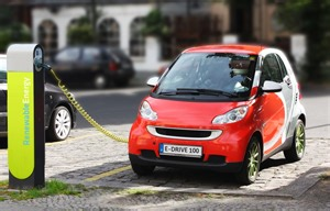 Electric Vehicles Future In The Future Of Electric Vehicles In India