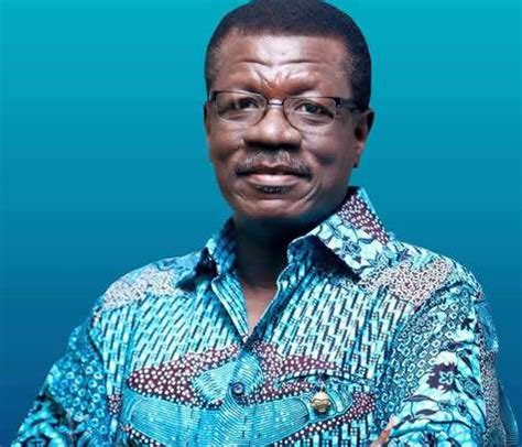 top 10 most richest pastors in and their net worth dr mensah otabil archbishop duncan top 10 richest pastors in come see