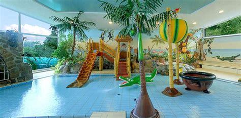 Rh 246 N Park Hotel Aktiv Resort Charmehotel Hausen Roth
