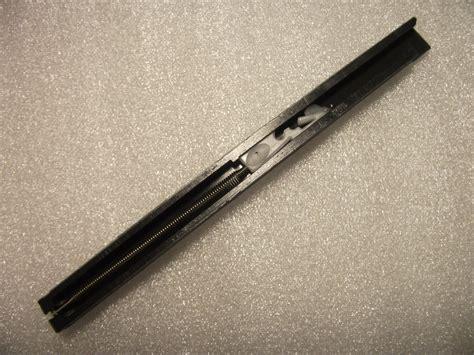 schubladen einzug selbsteinzug systema 7600 f 252 r blanco select shop