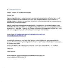 16 professional email exles