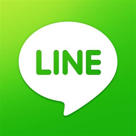 mobil line starhub unveils singapore s line mobile pre paid plan