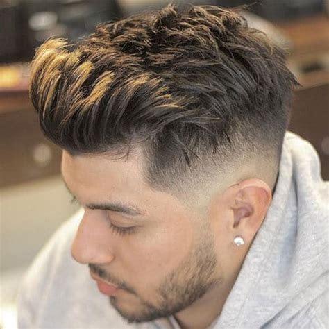 New Hairstyle For by 31 New Hairstyles For 2019 S Haircuts