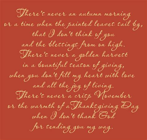 thankful for you quotes thankful for you pictures photos and images for