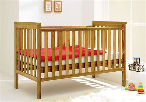 Design Crib by For Sale New Baby Crib Design Hardwood Made