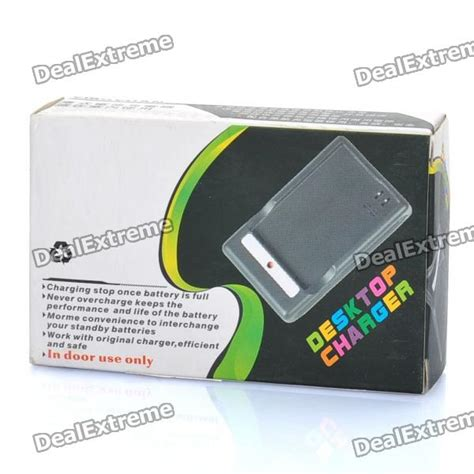 Battery Nokia Bl 6p Baru replacement bl 6p 3 7v 1800mah battery w charger for nokia 6500c 7900 free shipping