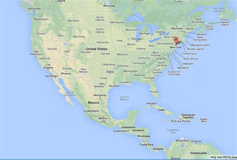 usa new york map where can i get a map of new york city