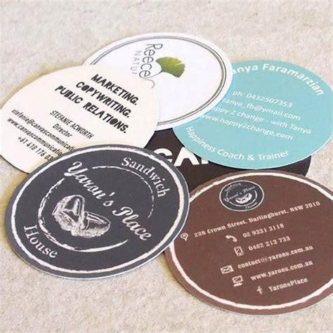 circular business cards templates business cards 7 free psd vector ai eps format