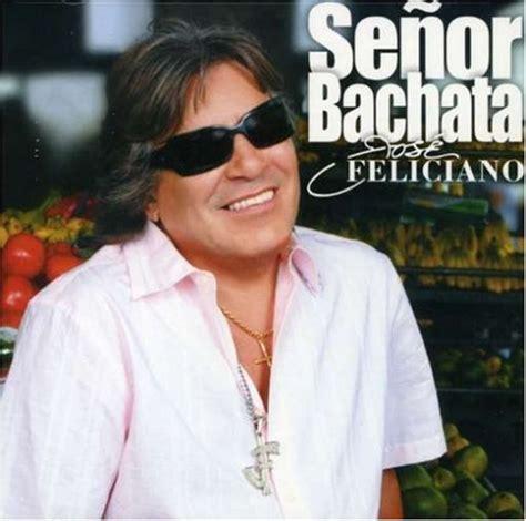 mesita de noche jose feliciano release se 241 or bachata by jos 233 feliciano musicbrainz
