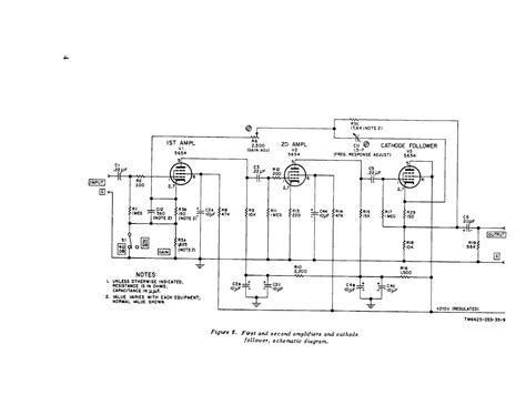 power transformer diagram schematic symbol for transformer get free image about