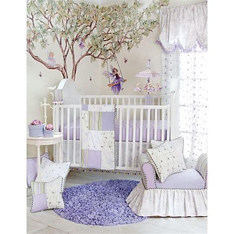 glenna jean baby bedding glenna jean penelope crib bedding collection buybuy baby