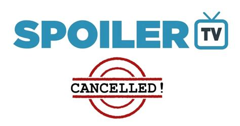 covert affairs cancelled after 5 seasons by usa network covert affairs cancelled after 5 seasons