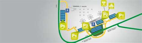 parcheggio interno malpensa parcheggi a malpensa terminal 1 e 2 le tariffe di viamilano