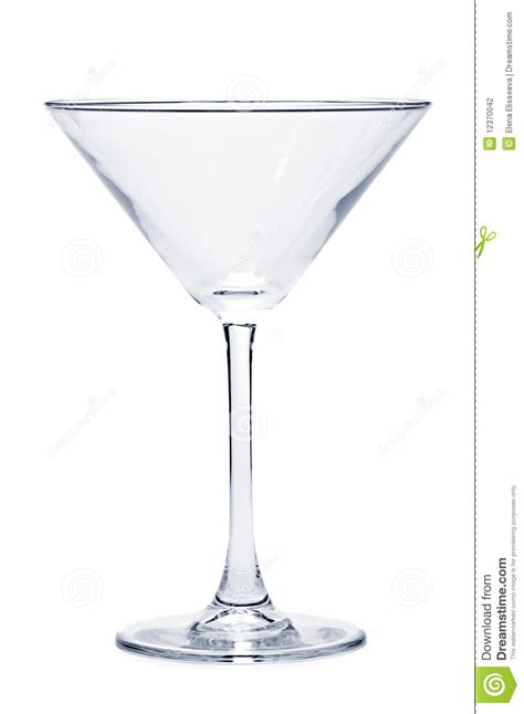 martini photography empty martini glass stock photography image 12370042