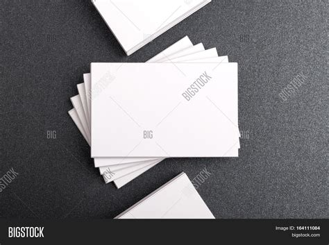 Business Card Template For Portfolio by Powerpoint Template Portfolio Photo Of Business Cards