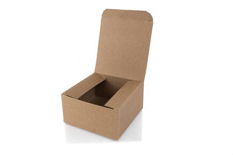 10 x 5 x 5 box brown kraft 1 gift box 10cm x 10cm x 5cm kg01a
