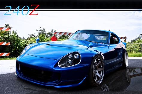 profiles the lost datsun 240z sport wagon japanese image gallery nissan 240z 2014