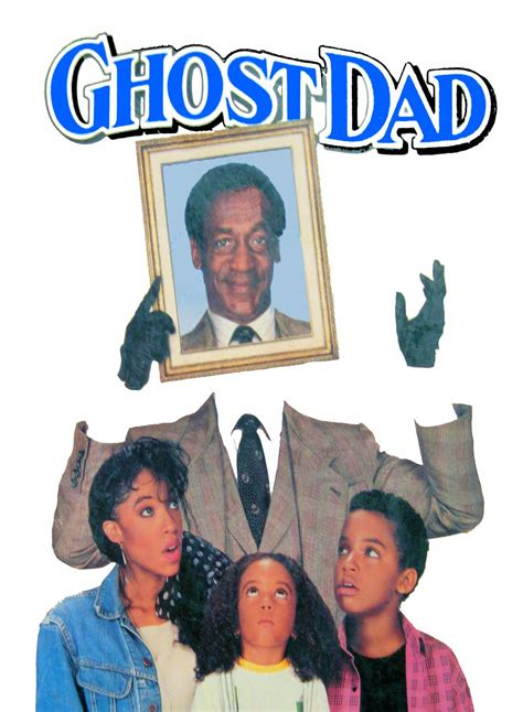 film ghost dad ghost dad 1990 movies film cine com
