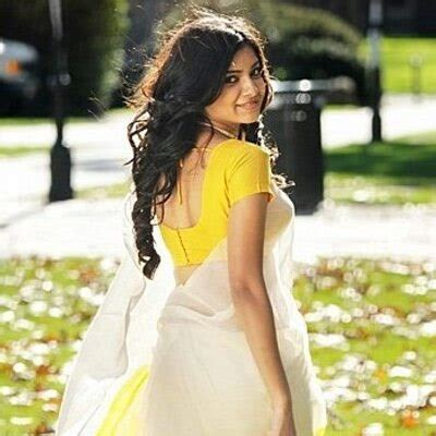 samantha's top five movies