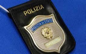 questura di sassari ufficio passaporti polizia di stato questure sul web sassari