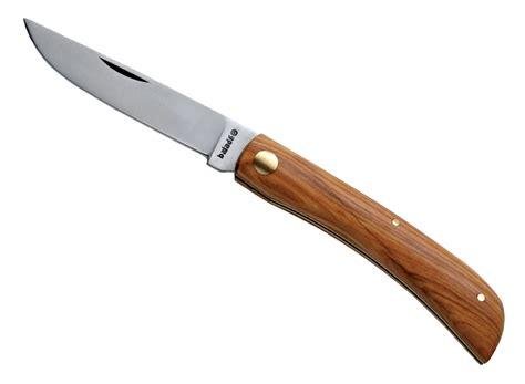 woodwork wood pocket knife  plans