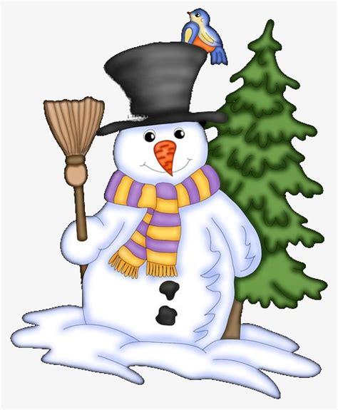 clipart inverno winter snowman clipart snowman clipart