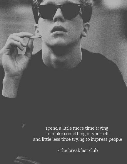 film quote on tumblr hipster indie tumblr