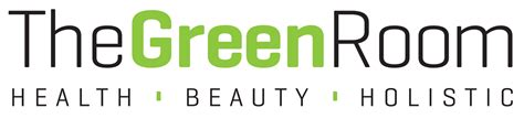 why is it called the green room concerns grow diy botox experts warn of dangers the green room bournemouth