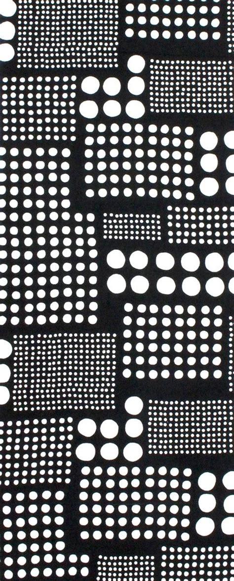 dot pattern material japanese washcloth tenugui 水玉 polka dots pinteres
