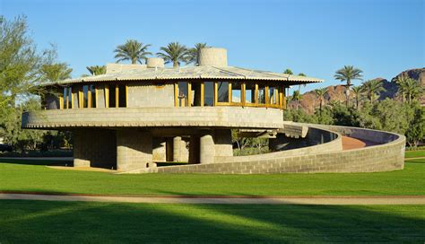 the wright house 150 years after his birth how frank lloyd wright influenced architecture here now