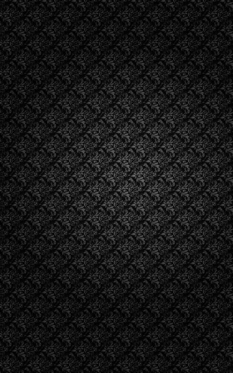 black and white embossed wallpaper black textured wallpaper 2017 grasscloth wallpaper