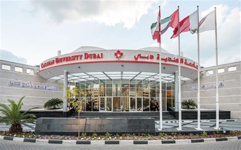 Heriot Watt Mba Accreditation by Popular Universities In Dubai