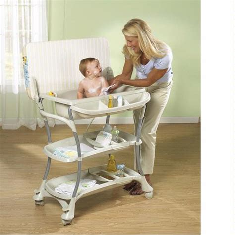 primo spa baby bath and changing table primo 350w spa baby bath and changing table white