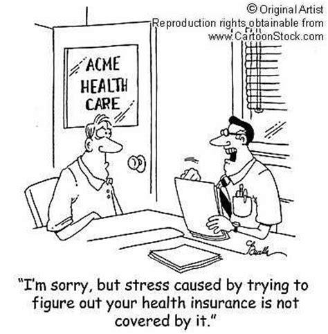 insurance & eb | eb info world