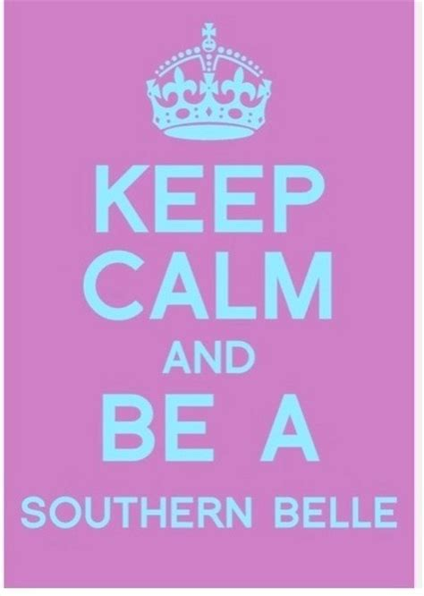 southern charm phrases best 25 southern quotes ideas on southern sayings southern quotes and
