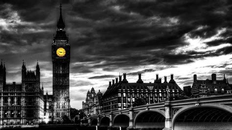 Wallpaper Black And White London | london big ben black and white hd wallpaper hd wallpaper
