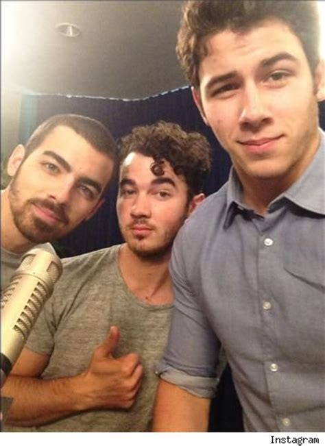 7 Reasons To The Jonas Brothers by Why Did The Jonas Brothers Up Report Explains