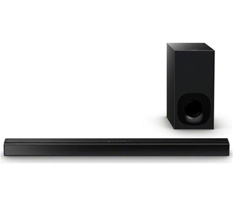 Cek Tv Panasonic sony ht ct180 cek 2 1 wireless sound bar home cinema